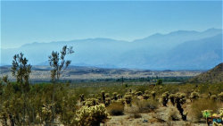 Photo of 2 Terry Drive, Desert Hot Springs, CA 92240 (MLS # 17282608PS)