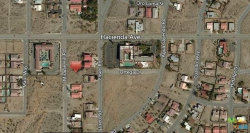 Photo of 2 Miracle Hill Road, Desert Hot Springs, CA 92240 (MLS # 17283034PS)