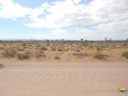 Photo of 0 Junipero Trail, Yucca Valley, CA 92285 (MLS # 18336230PS)