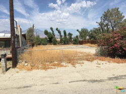 Photo of 0 Shelter Drive, Thousand Palms, CA 92276 (MLS # 18369908PS)