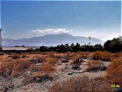 Photo of 1 Crescent Drive, Desert Hot Springs, CA 92240 (MLS # 18377390PS)