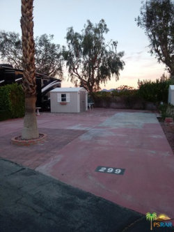 Photo of 69801 Ramon Road, Cathedral City, CA 92234 (MLS # 18411726PS)
