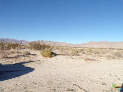 Photo of 0 Douglas Way, Desert Hot Springs, CA 92240 (MLS # 18415986PS)