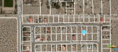 Photo of 0 Broken Arrow Lane, Desert Hot Springs, CA 92241 (MLS # 19420884PS)