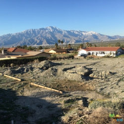 Photo of 0 Calle Funador, Desert Hot Springs, CA 92240 (MLS # 19432292PS)