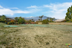 Photo of 78215 Monte Sereno Circle, Indian Wells, CA 92210 (MLS # 19439790PS)