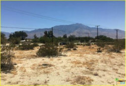 Photo of 16 Dillon Road, Desert Hot Springs, CA 92240 (MLS # 19454304PS)
