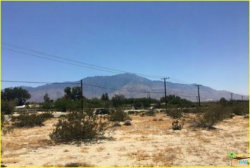 Photo of 17 Dillon Road, Desert Hot Springs, CA 92240 (MLS # 19454322PS)