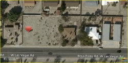 Photo of 0 W Rosa Parks Road, Palm Springs, CA 92262 (MLS # 19475952PS)