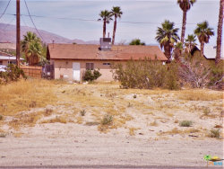 Photo of 16080 Via Montana, Desert Hot Springs, CA 92240 (MLS # 19475954PS)