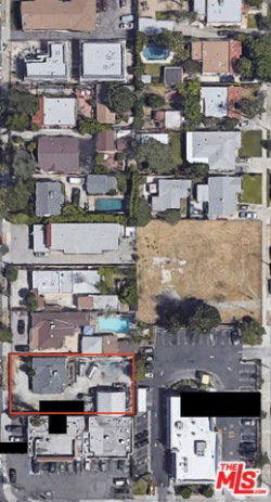 Photo of 5614 Fulcher Avenue, North Hollywood, CA 91601 (MLS # 19496316)