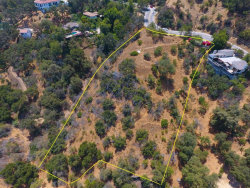 Photo of 3230 Coldwater Canyon Avenue, Studio City, CA 91604 (MLS # 218008558)