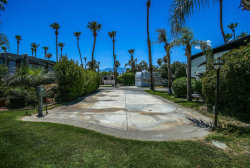 Photo of 69411 Ramon Road, Cathedral City, CA 92234 (MLS # 219045447PS)