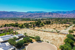 Photo of 7 Mountain Vista Court, Rancho Mirage, CA 92270 (MLS # 219045559DA)