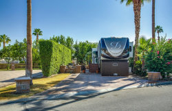 Photo of 69411 Ramon Road, Cathedral City, CA 92234 (MLS # 219051862PS)