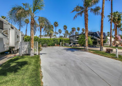 Photo of 69411 Ramon Road, Cathedral City, CA 92234 (MLS # 219051958PS)
