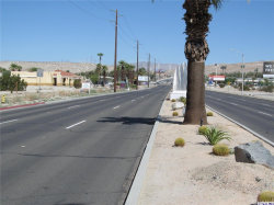 Photo of 0 Date Palm Drive, Cathedral City, CA 92234 (MLS # 318004191)