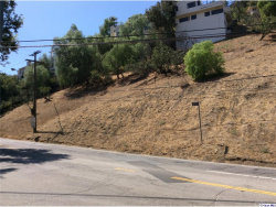 Photo of 3640 N Coldwater Canyon Avenue, Studio City, CA 91604 (MLS # 319000903)