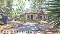Photo of 10249 Helendale Avenue, Tujunga, CA 91042 (MLS # 817000124)