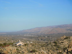 Photo of Yucca Valley, CA 92284 (MLS # 818003599)