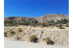 Photo of 11332 Artesia Way, Morongo Valley, CA (MLS # JT17233906)