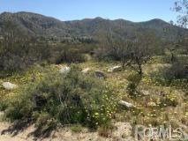 Photo of 0 Beldon, Morongo Valley, CA 92256 (MLS # JT17242153)