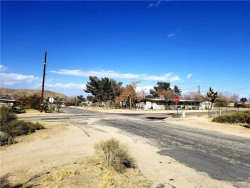 Photo of 6691 Easterly Drive, Joshua Tree, CA 92252 (MLS # JT18034955)
