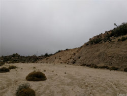 Photo of 56265 Margaret Road, Yucca Valley, CA 92284 (MLS # JT18287465)