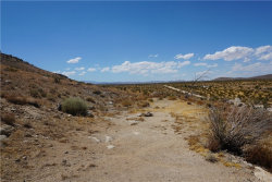 Photo of 61177 Fairfax Road, Joshua Tree, CA 92252 (MLS # JT19184211)