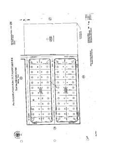 Photo of 0 Boling Road, 29 Palms, CA 92277 (MLS # JT20068982)