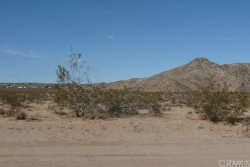 Photo of 0 Sun Mesa Road, Joshua Tree, CA 92252 (MLS # JT20096699)