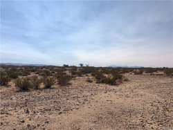 Photo of 1526 Shoshone Valley Road, 29 Palms, CA 92277 (MLS # JT20222713)