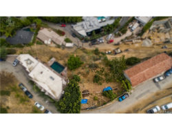 Photo of 8415 Hillside Avenue, Hollywood Hills, CA (MLS # SR17218517)