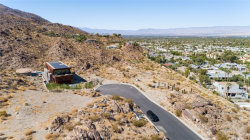 Photo of 110 Ridge Mountain Drive, Palm Springs, CA 92264 (MLS # SR19191003)