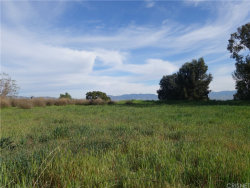 Photo of 4 Lot Bilmoor Court, Tarzana, CA 91356 (MLS # SR20045412)