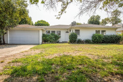 Photo of 17916 Erwin Street, Encino, CA 91316 (MLS # SR20192321)