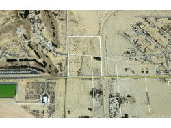 Photo of 0 Utah Trail, 29 Palms, CA 92277 (MLS # SW18036171)