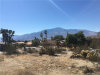 Photo of 34 Avenida Sueno, Desert Hot Springs, CA (MLS # SW19199453)