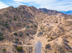 Photo of 55509 Free Gold Drive, Yucca Valley, CA 92284 (MLS # SW20127175)