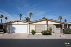 Photo of 51 COBLE Drive, Cathedral City, CA 92234 (MLS # 17294506PS)