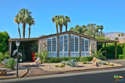Photo of 27 COBLE Drive, Cathedral City, CA 92234 (MLS # 18310780PS)