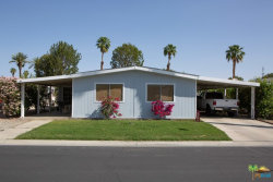Photo of 183 Zacharia Drive, Cathedral City, CA 92234 (MLS # 18333408PS)