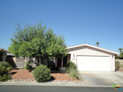 Photo of 74890 Conestoga, Thousand Palms, CA 92276 (MLS # 18353710PS)