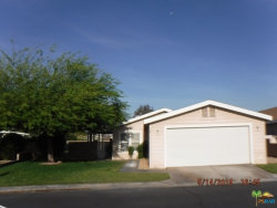 Photo of 35462 Canteen, Thousand Palms, CA 92276 (MLS # 19465618PS)