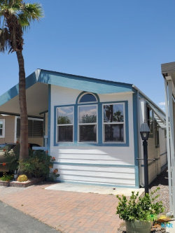 Photo of 69801 Ramon Road, Unit 345, Cathedral City, CA 92234 (MLS # 19475756PS)