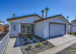 Photo of 246 Settles Drive, Cathedral City, CA 92234 (MLS # 19478658PS)