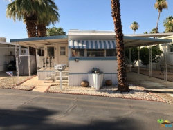 Photo of 14 Hayes Drive, Cathedral City, CA 92234 (MLS # 19479680PS)