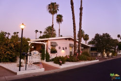 Photo of 295 Avenida Andorra, Cathedral City, CA 92234 (MLS # 19503158PS)