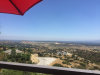 Photo of 24303 Woolsey Canyon Road, Unit 8, Canoga Park, CA 91304 (MLS # 219008175)