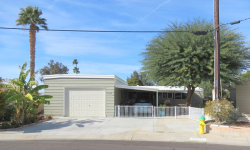 Photo of 33271 Tubac Trail, Thousand Palms, CA 92276 (MLS # 219037796PS)